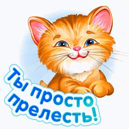 Николай, 54, Ryazan