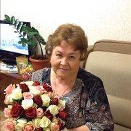Нина Рудакова (Алекса)