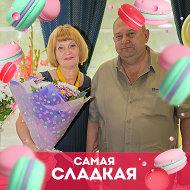 Раиса Кислякова(Хасаншина)