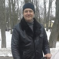 Александр Кухни под заказ Гомель