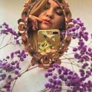 ♥Kristina♥ Kuryshkina♥(Suslova)