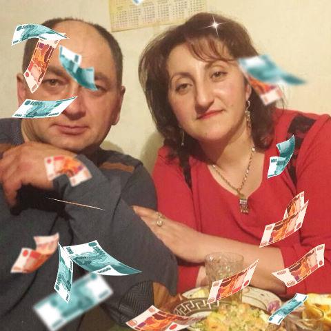 YURA, 43, Yerevan