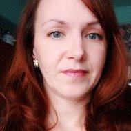 Нажмите, чтобы просмотреть личную страницу Анна Давыдова