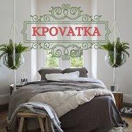 магазин КРОVАТКА - Шторы и фурнитура