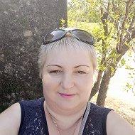 Natalia Toldi