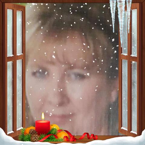 Елена, 48, Tikhoretsk
