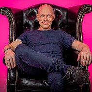 Павел Шубин (Мusic Producer)