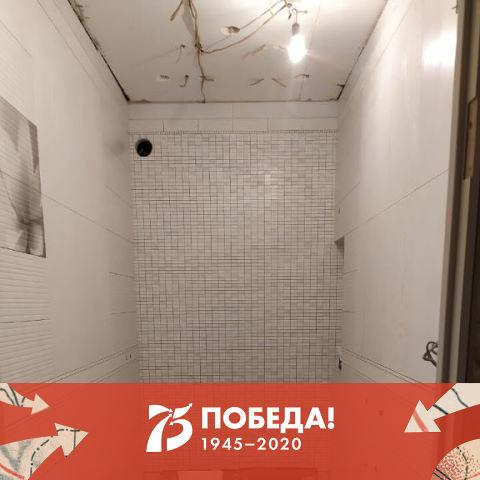 РЕМОНТ КВАРТИР, 39, Astrakhan