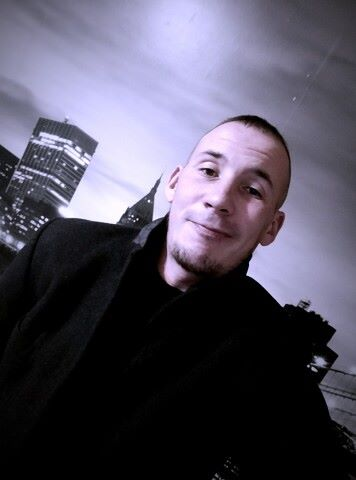 Anton, 29, Kaliningrad