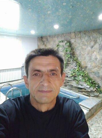 Sergey, 49, Shchuchinsk