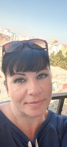 Larisa, 39, Batumi