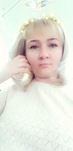 Vera, 35, Shymkent