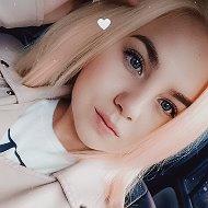 Анастасия Рахова