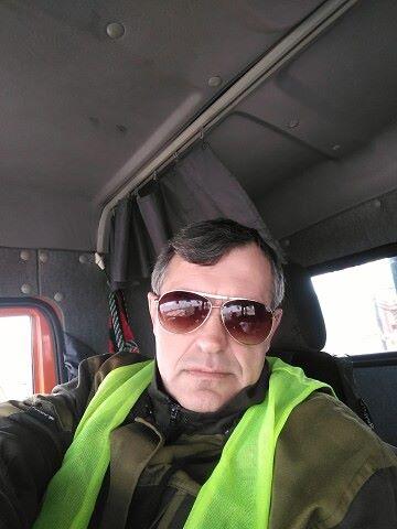 Игорь, 53, Gryazi