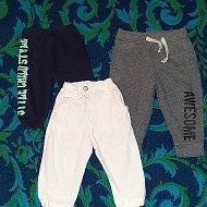 Vind haine Foarte ieftin