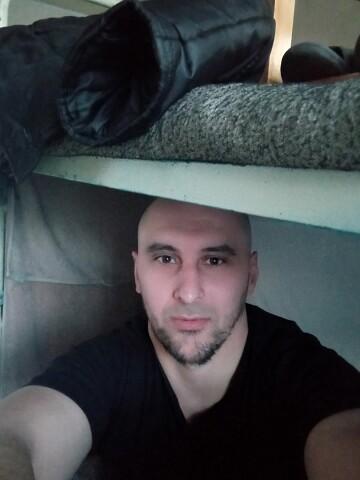 RamZes, 33, Volgograd