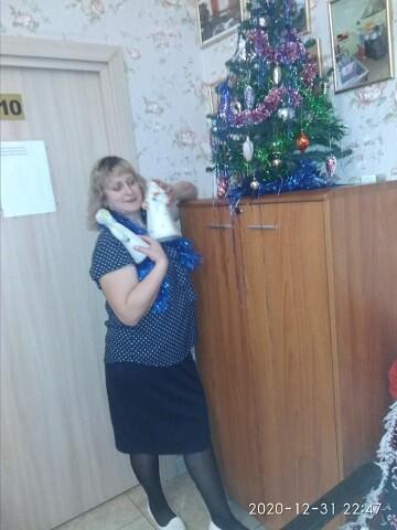Татьяна, 49, Dmitrov
