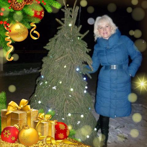 Svetlana, 57, Bryansk