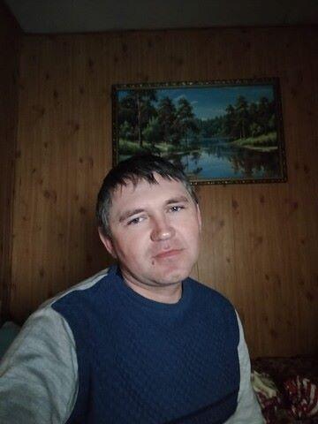 Ilnur, 33, Arsk
