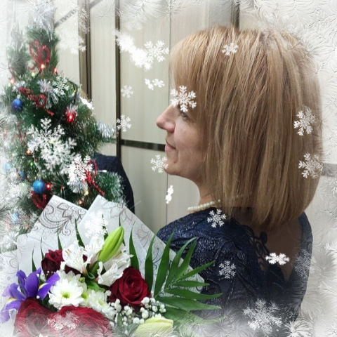 Tatyana, 58, Pyatigorsk