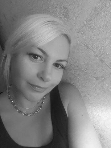 Ольга, 41, Novomoskovsk