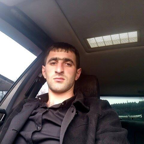 ՏԻԳՐԱՆ, 26, Step'anavan