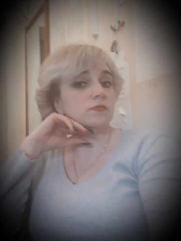 Валентина, 44, Minsk