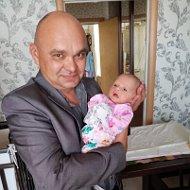 Олег Пиоленко