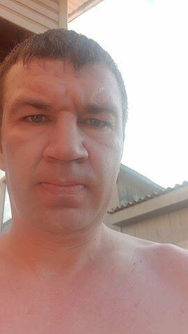 александр, 34, Zelenogorsk