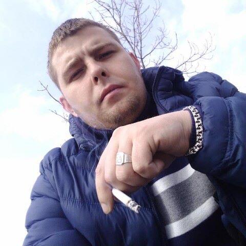 Yuriy, 27, Nakhodka