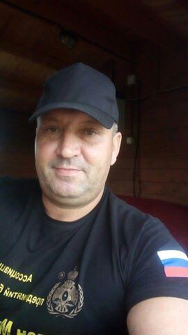 Игорь, 46, Belgorod