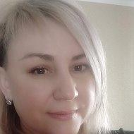 Людмила Вазюра (Лукашева)