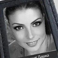 Дарья Трапезникова: Музыка и творчество деткам