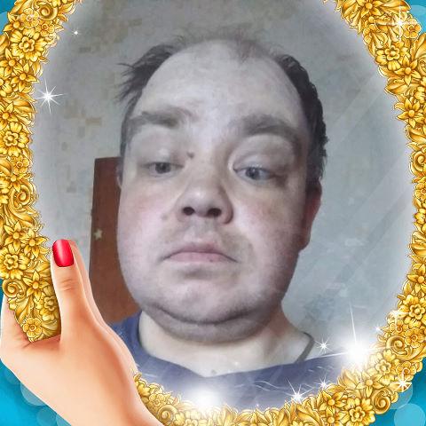 Aleksandr, 35, Dobrinka