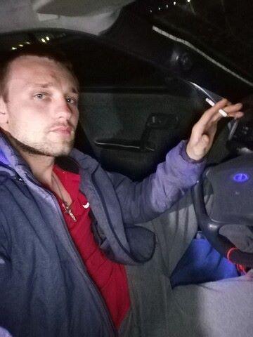 Мишаня, 26, Chelyabinsk