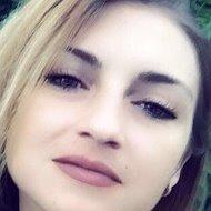 Ольга Дученко(Арфеева)