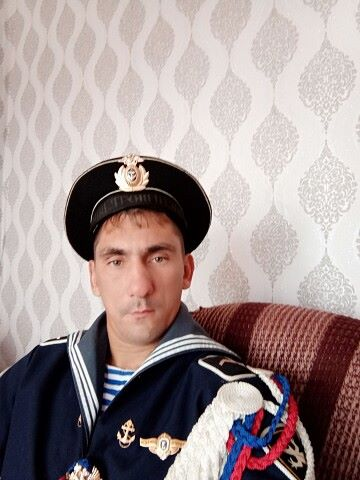 Andrey, 29, Chunskiy