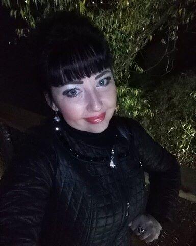 Марина, 44, Teykovo