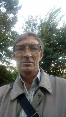 Pavel, 56, Almaty