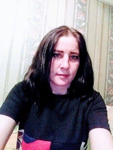 Galya, 29, Chita