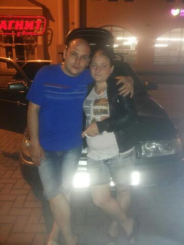 серж, 35, Dmitrov