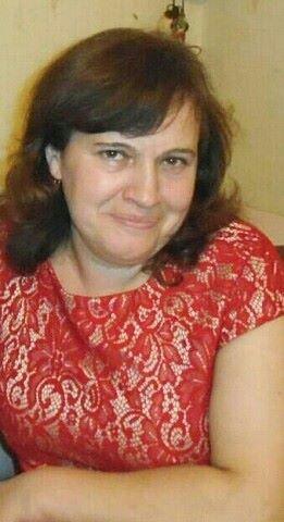 Tatyana, 47, Labinsk