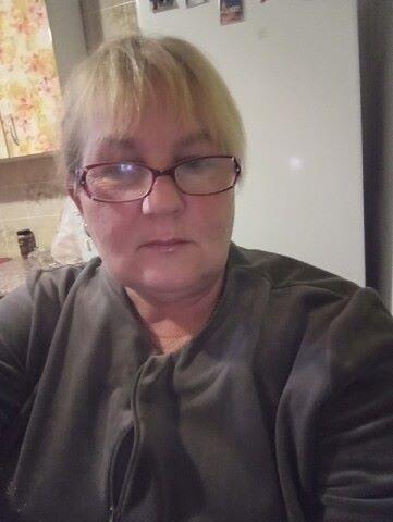 Татьяна, 56, Blagodarnyy