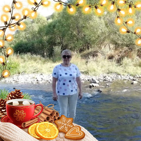 Нина, 55, Sergiyev Posad