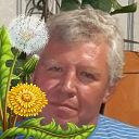 Рисунок профиля (владимир ульянов)