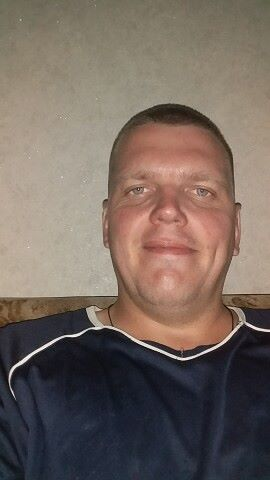 Aleksandr, 32, Chelyabinsk