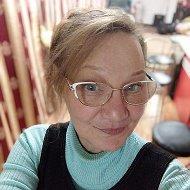 Вера Вотинцева