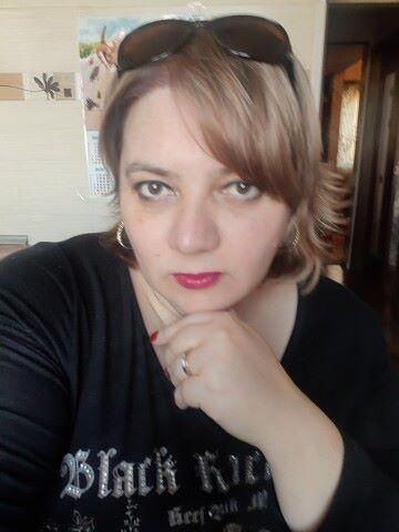 ☆Zarina☆, 41, Bishkek