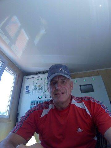 Юрий, 52, Ivanovo