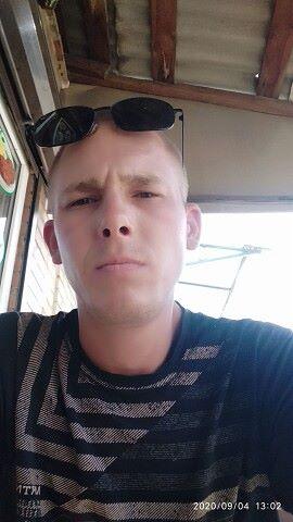 Вячеслав, 29, Sovetskoye